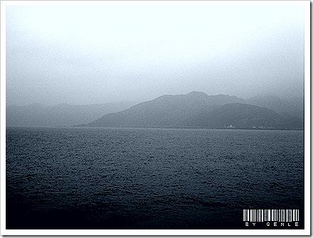 IMG_4385-2
